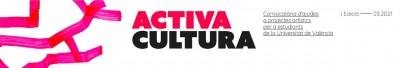 Activa Cultura
