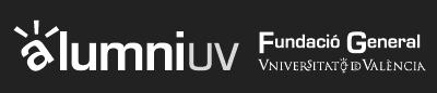 AlumniUV